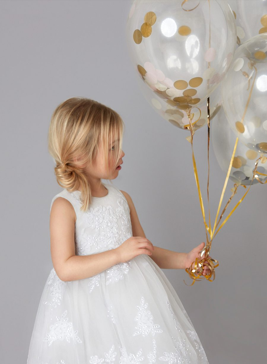 Fashion week Mothercare collaborating with Julien Macdonald for woman